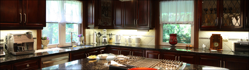 Bathroom Remodeling Wichita Ks kitchen remodeling, bathroom remodeling | wichita, salina, topeka, ks